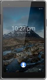 Lenovo Tab 4 8 Plus assistenza riparazioni cellulare smartphone tablet itech