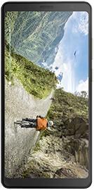 Lenovo Tab V7 assistenza riparazioni cellulare smartphone tablet itech