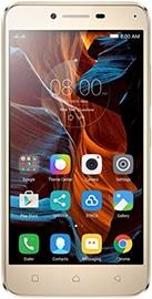 Lenovo Vibe K5 Plus assistenza riparazioni cellulare smartphone tablet itech