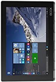 Lenovo Yoga Book assistenza riparazioni cellulare smartphone tablet itech