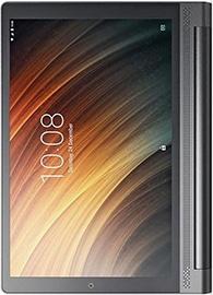 Lenovo Yoga Tab 3 Plus assistenza riparazioni cellulare smartphone tablet itech
