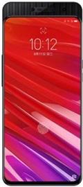 Lenovo Z5 Pro GT assistenza riparazioni cellulare smartphone tablet itech