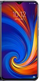 Lenovo Z5S assistenza riparazioni cellulare smartphone tablet itech