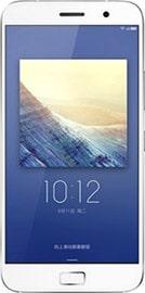 Lenovo zuk z1 assistenza riparazioni cellulare smartphone tablet itech