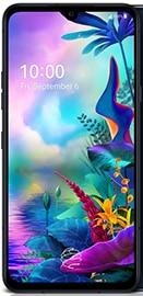 Lg G8X ThinQ assistenza riparazioni cellulare smartphone tablet itech