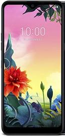 Lg K50s assistenza riparazioni cellulare smartphone tablet itech