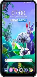 Lg Q70 assistenza riparazioni cellulare smartphone tablet itech