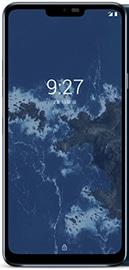 Lg Q9 One assistenza riparazioni cellulare smartphone tablet itech
