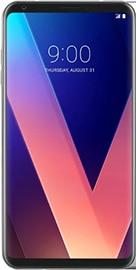 Lg V30 assistenza riparazioni cellulare smartphone tablet itech