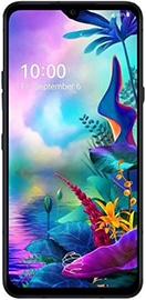 Lg V50s ThinQ assistenza riparazioni cellulare smartphone tablet itech