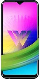 Lg W30 Pro assistenza riparazioni cellulare smartphone tablet itech
