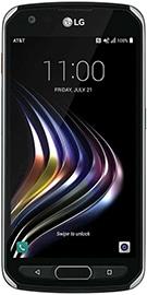 Lg X Venture assistenza riparazioni cellulare smartphone tablet itech