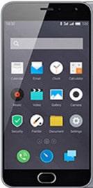 MEIZU M2 assistenza riparazioni cellulare smartphone tablet itech