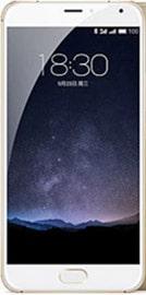 MEIZU MX 5 PRO assistenza riparazioni cellulare smartphone tablet itech