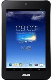 MEMO PAD ME173 assistenza riparazioni cellulare smartphone tablet itech