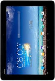MEMO PAD ME302 K005 assistenza riparazioni cellulare smartphone tablet itech
