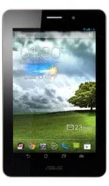 MEMO PAD ME371 K004 assistenza riparazioni cellulare smartphone tablet itech