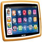 Riparazione Lisciani Mio Tab 10 Smart Kid Tutor Special Edition