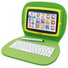 MIO TAB LAPTOP SMART KID HD 16 GB assistenza riparazioni cellulare smartphone tablet itech