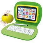 Riparazione Lisciani Mio Tab Laptop Smart Kid Hd Special Edition 16 Gb