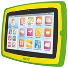 MIO TAB SMART KID PLUS HD 16 GB assistenza riparazioni cellulare smartphone tablet itech