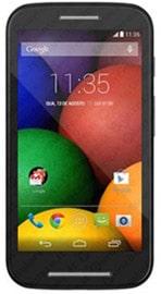 MOTO E XT1021 assistenza riparazioni cellulare smartphone tablet itech