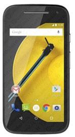 MOTO E2 XT1524 assistenza riparazioni cellulare smartphone tablet itech