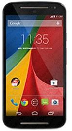 Riparazione Motorola Moto G2 4g XT1072