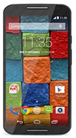 MOTO X 2Gen XT1092 assistenza riparazioni cellulare smartphone tablet itech