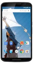 MOTOROLA NEXUS 6 XT1100 assistenza riparazioni cellulare smartphone tablet itech
