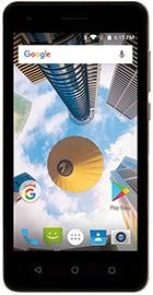 Riparazione Mediacom PhonePad Duo G4 Plus