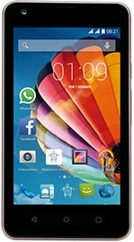 Mediacom PhonePad Duo G4 assistenza riparazioni cellulare smartphone tablet itech