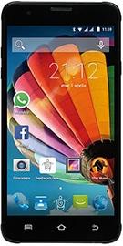 Riparazione Mediacom PhonePad Duo G551