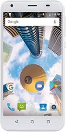 Riparazione Mediacom PhonePad Duo S5