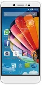 Mediacom PhonePad Duo S532 Lite assistenza riparazioni cellulare smartphone tablet itech