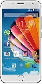 Riparazione Mediacom PhonePad Duo X532 Lite