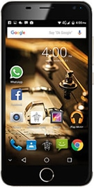 Mediacom PhonePad Duo X532 Ultra assistenza riparazioni cellulare smartphone tablet itech