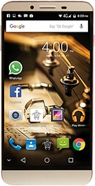 Mediacom PhonePad Duo X555 Ultra assistenza riparazioni cellulare smartphone tablet itech
