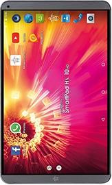 Mediacom SmartPad Hx 10 assistenza riparazioni cellulare smartphone tablet itech