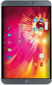 Mediacom SmartPad Hx 8 assistenza riparazioni cellulare smartphone tablet itech