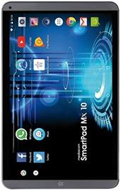 Mediacom SmartPad Mx 10 HD assistenza riparazioni cellulare smartphone tablet itech