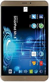 Mediacom SmartPad Mx 8 assistenza riparazioni cellulare smartphone tablet itech