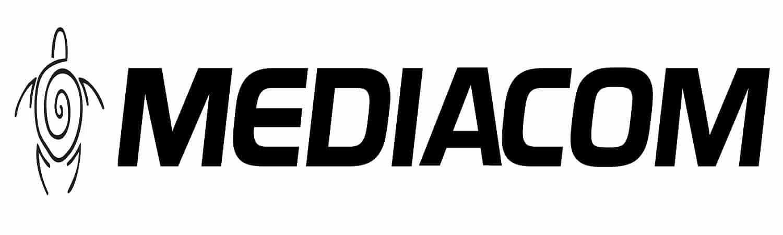 Mediacom banner riparazioni smartphone