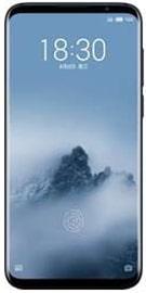Meizu 16 Plus assistenza riparazioni cellulare smartphone tablet itech
