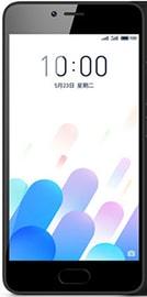 Meizu A5 assistenza riparazioni cellulare smartphone tablet itech