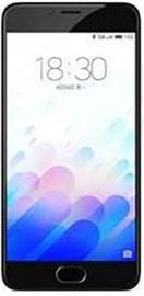 Meizu M3 assistenza riparazioni cellulare smartphone tablet itech
