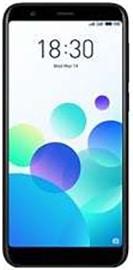 Meizu M8c assistenza riparazioni cellulare smartphone tablet itech