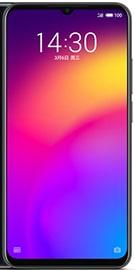 Meizu Note 9 assistenza riparazioni cellulare smartphone tablet itech