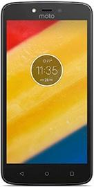 Motorola Moto C Plus assistenza riparazioni cellulare smartphone tablet itech