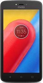 Motorola Moto C assistenza riparazioni cellulare smartphone tablet itech